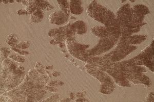 Ткань Cascata col. 25