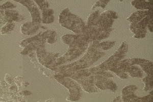 Ткань Cascata col. 26