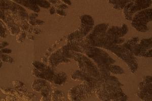 Ткань Cascata col. 27