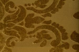 Ткань Cascata col. 28