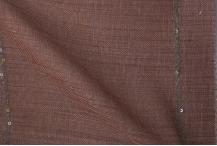 Ткань арт. Lino 01, 08, 15, 22, 29, 36, 43, 50, 57