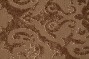 Ткань Cascata col. 31