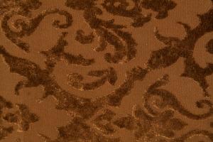 Ткань Cascata col. 33