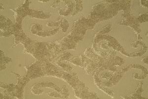Ткань Cascata col. 35