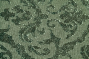 Ткань Cascata col. 36