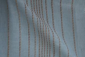 Ткань арт. Lino 03, 10, 17, 24, 31, 38, 45, 52, 59