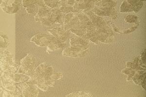 Ткань Cascata col. 56