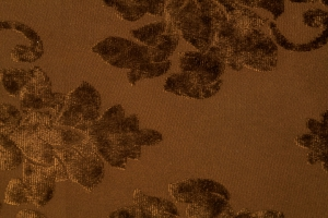 Ткань Cascata col. 58