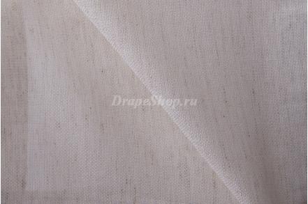Ткань арт. Lino 04, 11, 18, 25, 32, 39, 46, 53, 60