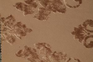 Ткань Cascata col. 60