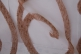 Ткань арт. Lino 06, 13, 20, 27, 34, 41, 48, 55, 62