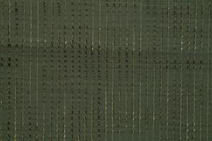 Ткань 1024/71