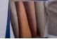 Ткань арт. Lino 07, 14, 21, 28, 35, 42, 49, 56, 63