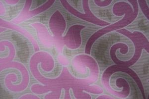 Ткань арт. Aquamarine 08-14