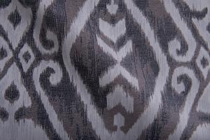 Ткань арт. Aquamarine 15-21