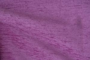 Ткань арт. Aquamarine 36-45