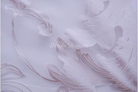 Тюль арт. AURA 01, 07, 13, 19, 25, 31