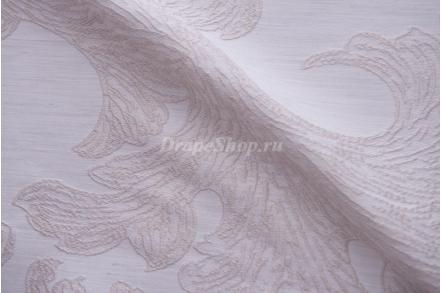 Портьерная ткань арт. AURA 02, 08, 14, 20, 26, 32