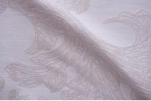 Портьерная ткань арт. AURA col. 02