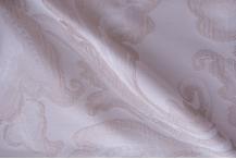 Портьерная ткань арт. AURA col. 04