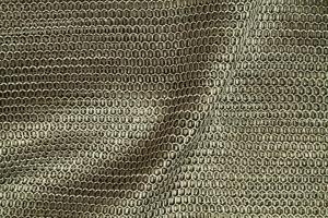 Ткань Mojito col. 02