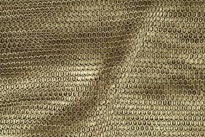 Ткань Mojito col. 10