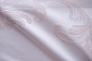 Портьерная ткань арт. AURA col. 06
