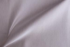 Портьерная ткань арт. AURA col. 44
