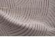 Ткань арт. TOKYO 1, 5, 9, 13, 17, 21, 25, 29, 33, 37