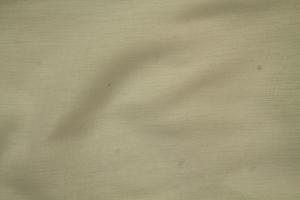 Ткань Pompei col. 01