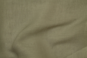 Ткань Pompei col. 04