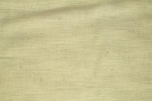 Ткань Pompei col. 07