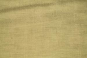 Ткань Pompei col. 12