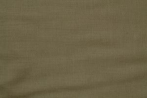 Ткань Pompei col. 14