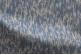 Ткань арт. TOKYO 2, 6, 10, 14, 18, 22, 26, 30, 34, 38