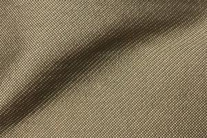 Ткань арт. Fargo col. 15 бежевый темный