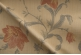 Ткань арт. PRIMAVERA 4, 8, 11, 14, 17, 21, 25, 29, 33, 37