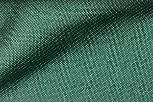 Ткань арт. Fargo col. 36 зеленый