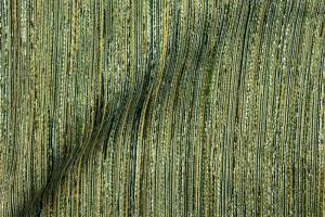 Ткань арт. Tito col. 053 зеленый