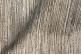 Ткань арт. Tito col. 021 бежевый светлый