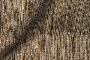 Ткань арт. Tito col. 163 коричневый