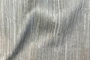 Ткань арт. Tito col. 001 серый светлый
