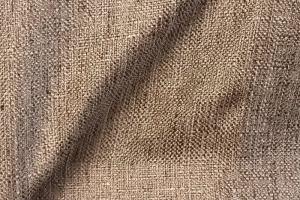 Ткань арт. Teramo col. 022 коричневый светлый