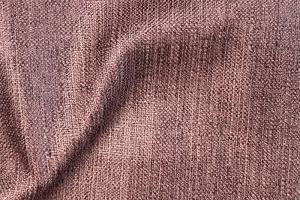 Ткань арт. Teramo col. 111 фиолетовый