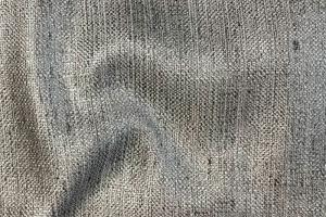 Ткань арт. Teramo col. 121 серый