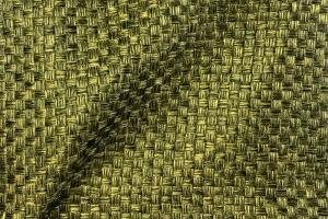 Ткань арт. Bronte col. 052 зеленый