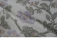 Ткань арт. Paloma 05, 12, 19, 26, 33, 40