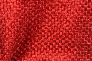 Ткань арт. Bronte col. 090 бордовый