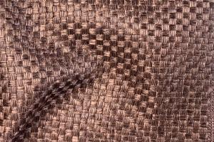 Ткань арт. Bronte col. 115 фиолетовый
