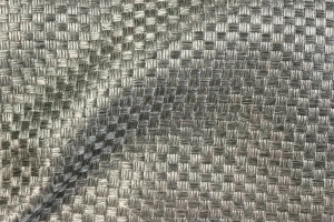 Ткань арт. Bronte col. 121 серый